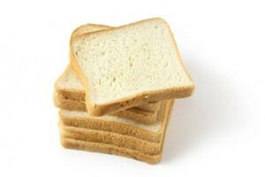Financement vente de pain fondation PASSPPort