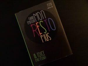 Financement-fondation-Guide restoPlus