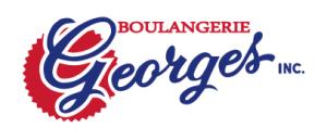 Boulangerie-Georges-logo
