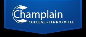 logo champlain-college-lennoxville