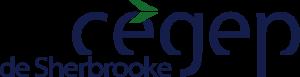 partenaires: Cegep_sherbrooke