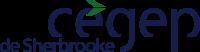 logo_Cegep_sherbrooke