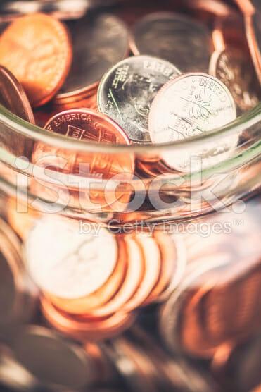Financement par don en argent